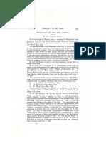 Genealogy of the Bell Family by John Valentine Hecker
