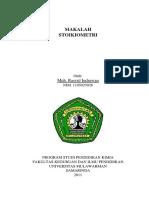makalah_stoikiometri.pdf