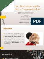Expo_2daUIII_Ética_miércoles