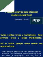 7factoresclavesparaalcanzarmadurezespiritual 141228083558 Conversion Gate01