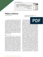 X0375090610546289_S300_es.pdf