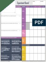 Javelin-ExperimentBoard.pdf