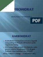7_Karbohidrat