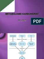 7_metabolisme KH_D3_2012.ppt