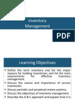 Inventory.pptx