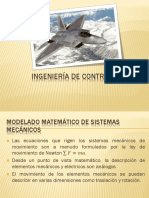 Control cap2_Modelado matematico.pptx