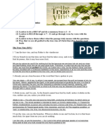 bible study (2).docx