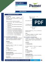 I.    Raz Matematico_1_Sucesiones.pdf