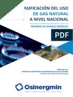 Masificacion-GN-informe-enero-2017.pdf