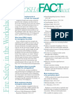 FireSafetyN.pdf