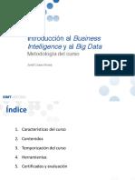 Metodologia-curso.pdf