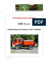 Document Stagiaire COD2 - Version 3.1_2
