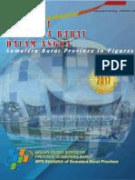Provinsi-Sumatera-Barat-Dalam-Angka-2017.pdf