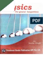 Paramount physics  [SSCPot.Com].pdf