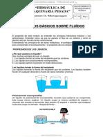 manual-principios-hidraulicos-basicos-fluidos-aplicaciones-hidraulica.pdf