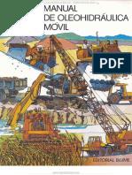 manual-oleohidraulica-movil-principios-bombas-actuadores-valvulas-circuitos-sistemas-hidraulicos.pdf