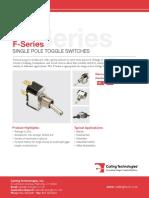 F-SeriesSW Details COS-257553