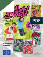 Full-Blast Leaflet New