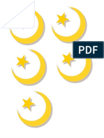 bulan bintang jalur gemilang.docx