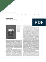 3662-5613-1-PB.pdf