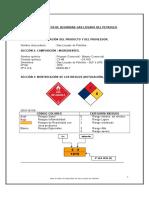 hoja_de_seguridad_GLP.doc