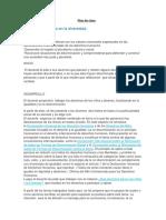 Plan de clase sociales.docx