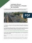 Noticia de Carbon