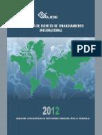 DeTI-9-Financiamiento.pdf