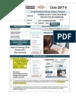 Trab- Formul y Eval de Proy de Inver Franco Vargas Contabilidad