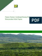 Briefing Paper RTRWP Papua Barat (2) (1).pdf