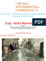 Lec 1-Week 1- (Wastewater Collection System).pdf