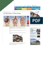 artikel sifilis.docx
