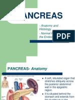Pancreas Final