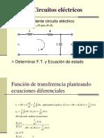 1.6.-Cir.elec Servomotores de CC y Ec.de Est a Partir de DB