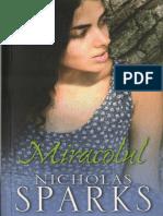 Nicholas-Sparks-Miracolul.pdf