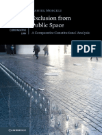 Exclusion from Public Space A Comparative Constitutional Analysis.pdf