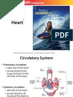12.-Heart.pdf