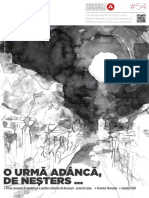 revista_54-2015.pdf