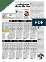 La Gazzetta dello Sport 08-10-2017 - Serie B - Pag.1