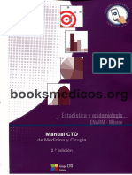 5 Estadistica y Epidemiologia_booksemdicos.org