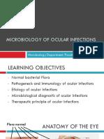 Eye Infection 0610206