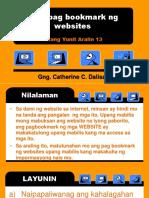 Epp Aralin 13 Eppie-od-13