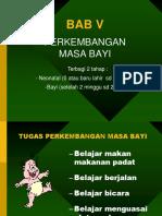 babvbayi-130117035009-phpapp02