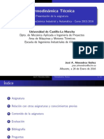 presentacion ASIGNATURA