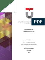 Contoh_Proposal_PKM-K.docx