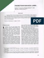 ipi3180.pdf