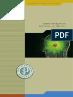 PituitarySociety Hypopituitarism Es
