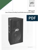 Speakers.Peavey.115D.pdf