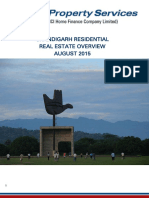 Chandigarh_Residential_Report_Aug_2015.pdf