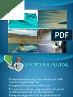 fluida 1.1